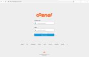 cPanel Giriş  Portları ve Açıklamaları
